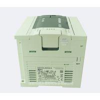 三菱全新原装可编程控制器PLC FX3G-14MR/ES-A FX3G-14MT/ES-A