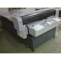 广东皮革真皮直喷数码打印机设备