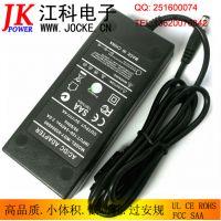伟达源供应5V4A电源适配器WDY-05004000足功率用于显示器