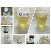 环氧固化剂供应商苏州亨思特服务态度好树脂亨思特公司亨思特环氧固化剂供应商