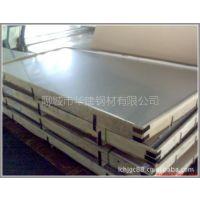 供应低鞍钢合金板Q345A