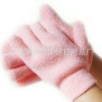 供应嫩白补水修复保湿滋润美肤手膜新型凝胶护手套
