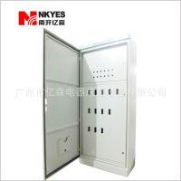 厂家生产加工服务器机箱 工控机箱  网络机柜加工定制  欢迎来电