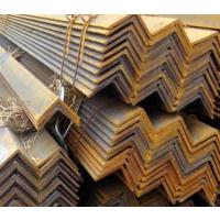 昆明昆钢角钢批发Q235B,120mmx120x4角钢昆明厂家直销价格,昆明角钢市场批发价格