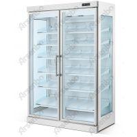 供应珠三角便利店鲜奶冷藏柜/牛奶保鲜柜/双门鲜奶柜