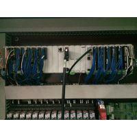 ENGEL恩格尔博创注塑机KEBA电脑1075 2580 4030触摸屏面板CPU维修