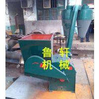 黄海金马拖拉带动的粉碎机多少钱/安徽草磨机粉碎机报价