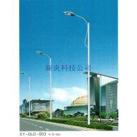 路灯厂家 四川LED路灯厂家品牌新炎光报价XY-DLD