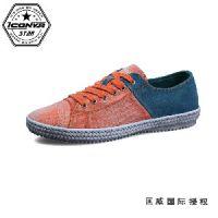 休闲男鞋批发出售_福建高质量的男士休闲鞋品牌推荐