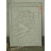 厂家直销 玉石平面雕刻机 挂件雕刻 全自动数控雕刻