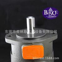BLINCE立式注塑机油泵SQP2-17矿业机械设备叶片泵 寿命长