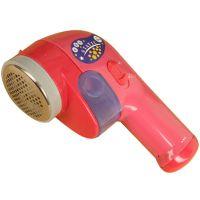 干电池除毛器 创意毛球修剪器 时尚电动衣物剃毛器 AY-588