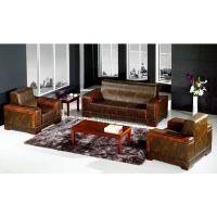 天津同辉办公家具销售办公沙发,办公沙发的款式有哪些,办公沙发的材质