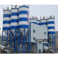 混凝土搅拌站称重控制系统那个公司生产的比较好