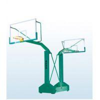篮球架销售 承接场地划线 篮球板更换 -