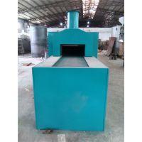 金力泰电子玻璃生产线RW-40-8