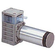 克拉克CLARK隔膜泵7049现货供应