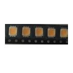 日亚LED灯珠 NS3L183T