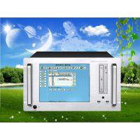 bsst ,草坪音响,园林音箱具有防雨、防潮、耐寒耐热耐冲击,电话-4008775022