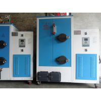 燃生物质(颗粒)蒸汽锅炉,托普达生物质锅炉,80KG免检锅炉