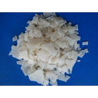 山东供应片状氯化铈CeCl3