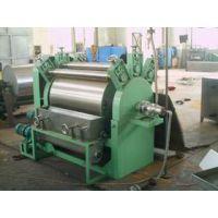 专业生产鱼溶浆专用烘干机、烘干设备生产厂家