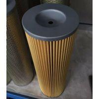电厂EPE滤芯 1.0030H20XL-A00-0-M