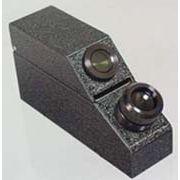 供应中西 宝石折射仪 型号:FL3RHG-181库号:M163058