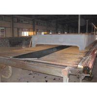 涛鸿耐磨材料(在线咨询)|海南微晶铸石板|微晶铸石板招标信息