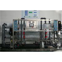 杭州镀膜玻璃超纯水设备,伟志EDI超纯水设备,光伏玻璃超纯水供应