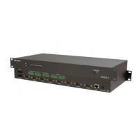 AVTRONSYS 艾维创 中央控制系统 中控 SCN-AVSC2V-H