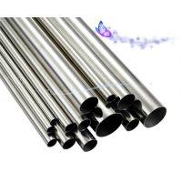 304装饰管 不锈钢管 无缝工业管 圆管光亮管 薄壁管 毛细管