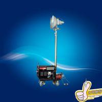 宝临电器 GAD506B 大型升降式照明装置