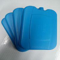 冰盒价格,福州博冷·知名的福州冰盒供应商