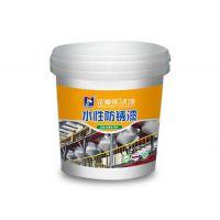 防锈漆、花瓣雨防锈漆价格(图)、潍坊防锈漆厂家