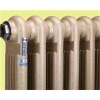 铸铁暖气片|北铸散热器|铸铁暖气片批发厂