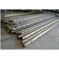 【川本金属】供应QSn7-0.2锡青铜板、铜棒、铜管、厂家直供
