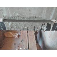 保定灌浆料动设备专用灌浆料压缩机安装13932155091