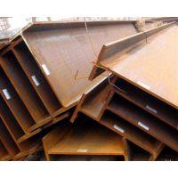 q235d工字钢厂家 q235d工字钢 汇德通(在线咨询)