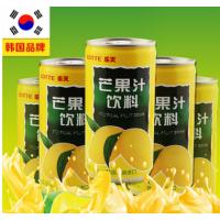 深圳饮料进口报关所需单证,流程