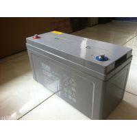 FIAMM?SP?系列非凡铅酸蓄电池12SP100尺寸