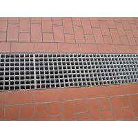 迎宾38型玻璃钢地面防滑脚踏板/地沟盖排水板 厂家直销 电话 13931826110