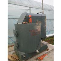 养鸡锅炉、华龙加温锅炉质量好(图)、新款养鸡锅炉
