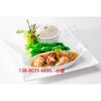 成都中餐料理吧.冷冻速食料理包批发 快餐店专用调理包