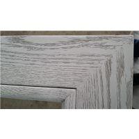 木门窗,纯实木门窗,北京实木门窗,实木复合门窗厂家,北京铝包木门窗