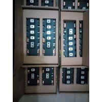 现货供应CM1200HA-34H 进口三菱1单元 大功率IGBT模块