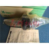 厂家特价销售日本ktec尖顶、顶针ADR-NO.3