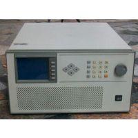 现货供应二手Chroma6530可编程交流变频电源
