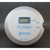 UV-INT150+耐高温UV能量仪