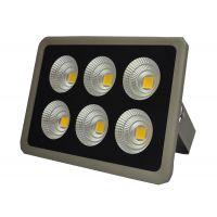 各功率 LZY5102 LED投光灯照射距离远亮度高